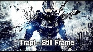 Watch Trapt Still Frame video