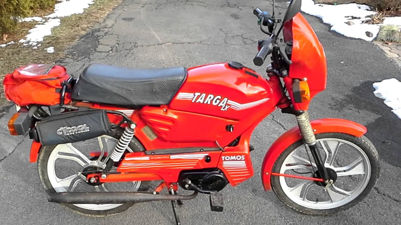 3 additionally Tomos Targa Pictures Of A Carb together with Sage further Replacement Carburetor additionally Cherry 20bomb. on tomos targa pictures of a carb