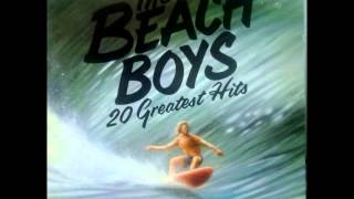 Watch Beach Boys Fun Fun Fun video