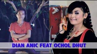 BATUR SEKLAMBU - DIAN ANIC feat OCHOL DHUT