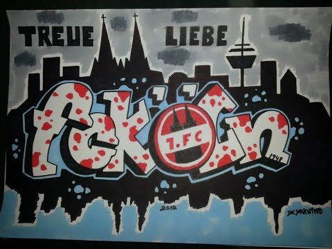 How to Make a Graffiti Stencil recommend