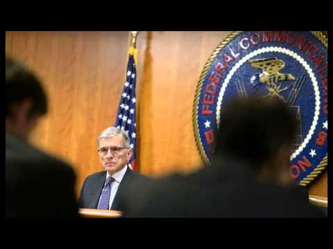 Net Neutrality: Here Are The FCC's New Rules In 400 Page Release