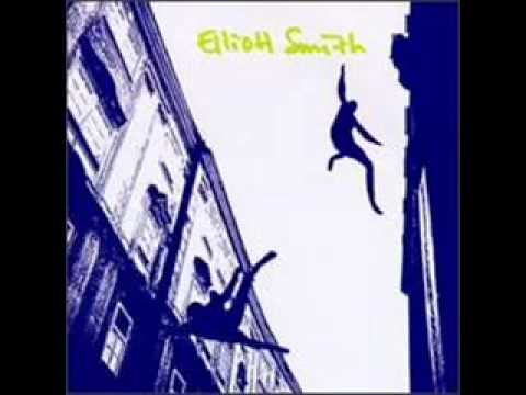 Elliott Smith - Needle In The Hay