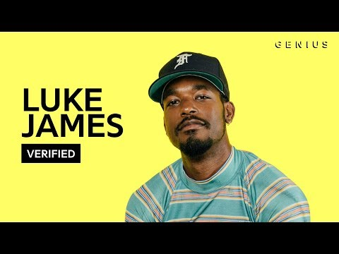 download lagu Luke James Drip   & Meaning  Verified gratis