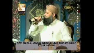 download lagu Jashne Wiladat I 12 Rabi Ul Awwal I Mehfil gratis