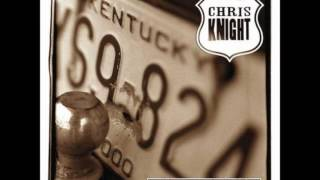 Watch Chris Knight Love And A .45 video