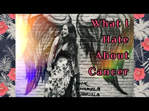 What I Hate About Cancers In Astrology