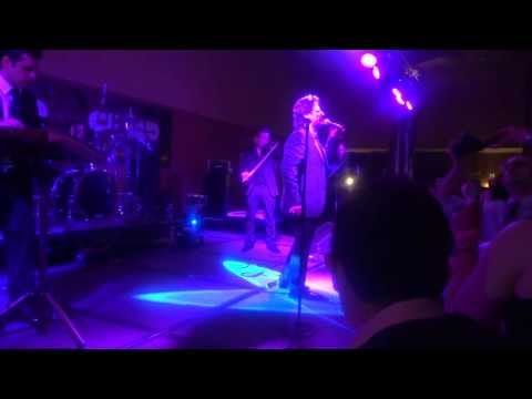 moein concert portland part 2