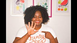 5 HEALTHY CELEBRATION TIPS I Shape UP African