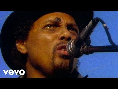 Neville Brothers - Sister Rosa