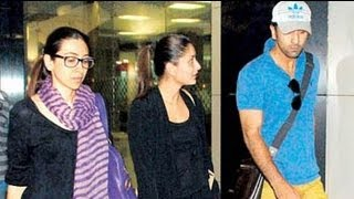 Download video Ranbir and Kareena's bond
