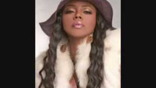 Watch Shanice I Love Your Smile video