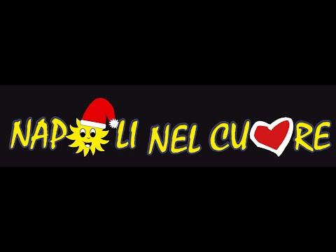ALESSIO - Buon compleanno (R.Armani-G.Carluccio)