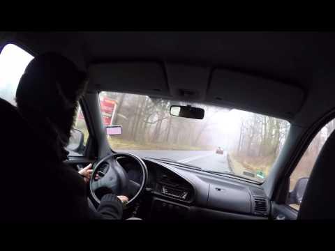 Mario Trucker.#49... Dostarczamy Soczki Zdrowe Kolorowe :):):)