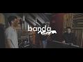 Banda Neira - Sampai Jadi Debu (Live Cover)