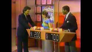 Impact Studios\Bernstein-Hovis Productions\Paramount Television (1985)