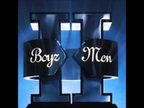 Boyz II Men - All Around The World