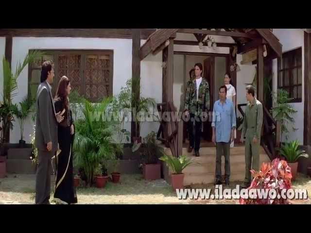 hindi afsomali Pyar Kiya Toh Darna Kya (1998) HD thumbnail