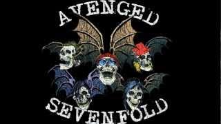 Download Lagu Avenged Sevenfold - Seize the day (Rare) Gratis STAFABAND