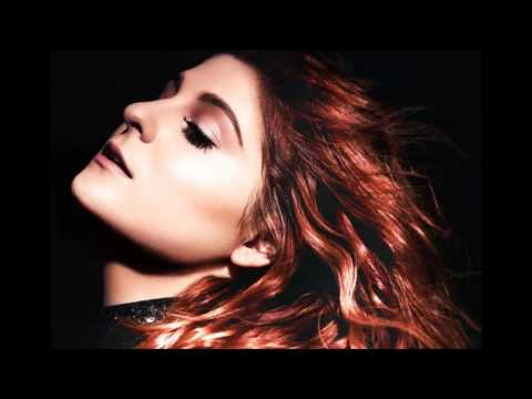 Meghan Trainor   NO (Mp3 Download)