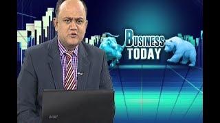 Studio N Business Today - 15th May 2018 - netivaarthalu.com