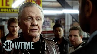Ray Donovan | 'Family Reuinion' Official Clip | Season 1 Episode 1