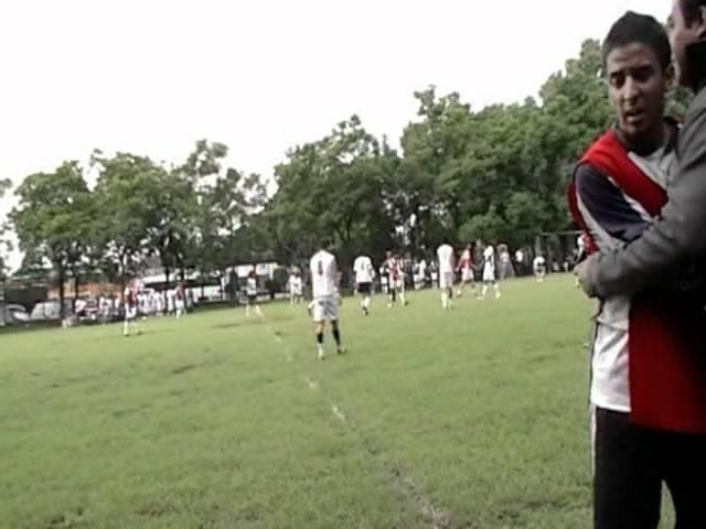 Carlos Reyna-safri duo-played alive