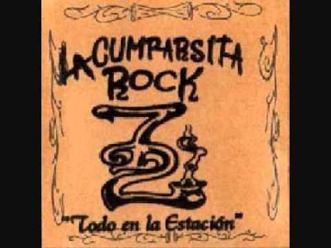La Cumparsita Rock 72 - Solo En Una Noche