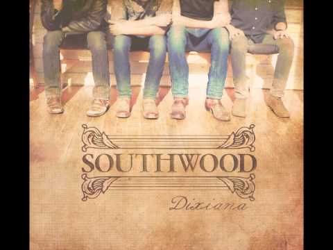 Southwood - Twice