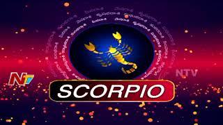 Daily Horoscope    దిన ఫలాలు    Thursday    24th February 2018