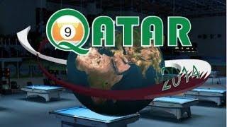 - Alex Pagulayan - vs. - Ohi Naoyuki -.  The 2014 World 9 Ball Championship
