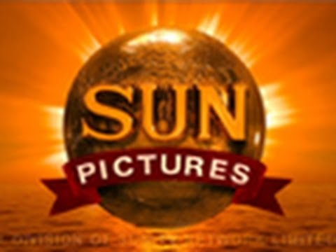 Rajapattai goes to the hands of Sun Pictures