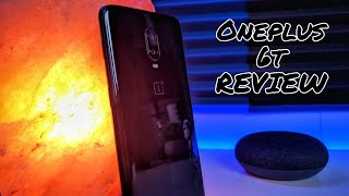 Oneplus 6t Review....Its Been My Favorite Phone