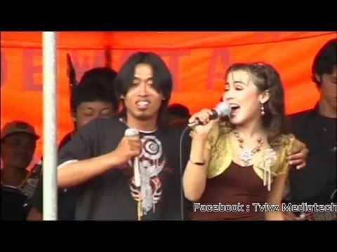 download lagu Dewata - Lusiana Safara Ft Mardi - Pertemuan Live gratis