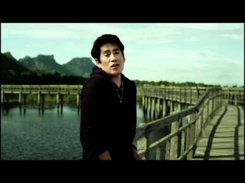 Bird Thongchai - Why The Tears ? [Official MV] Clean version