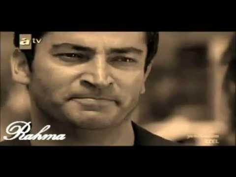 Allahim Neydi Gunahim   Ibrahim Tatlises - Eysan Ve Ezel -             - Youtube2 video