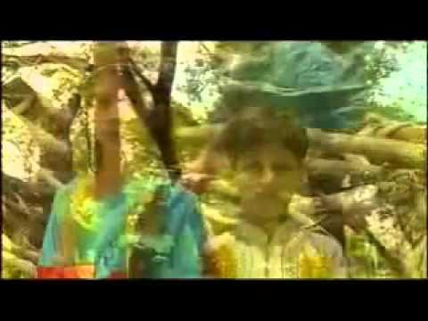 Attaullah Khan Super Hit Song video