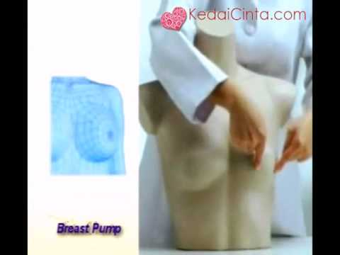 vesbreastpump-kedaicinta_(new).mp4