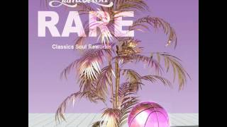 Junip - Oba La Vem Ela (JAMES ROD Tropicalearica Edit)!!!!FREE DOWNLOAD!!!!!