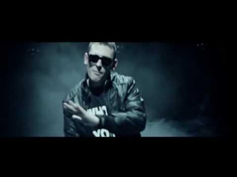 Puya cu Doddy, Posset, Mahia si Alex Velea - Maidanez (Official Video)