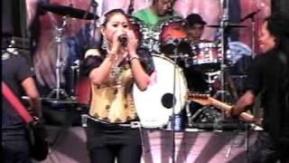 download lagu Lusiana Safara LAUT & API gratis