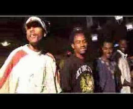 Bati And Blues - Tadele Roba And Fanta (new) video
