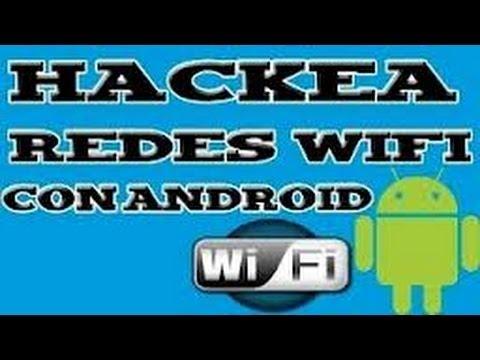 Como tener internet gratis en el Samsung Galaxy S3.S4.S5 y S6
