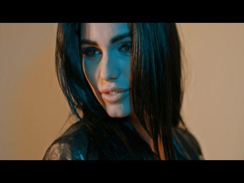 Diadem - Moja Lala (Official Video) Disco Polo 2017