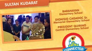 Knowledge Connected | Sultan Kudarat (Part 4)