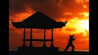 Tai Chi - Música - Zen II