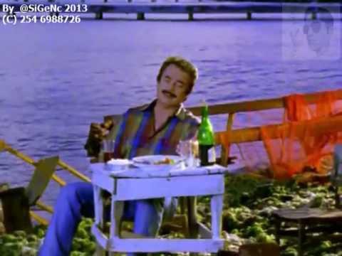 Orhan Gencebay - Ümit Şarkısı - Klasikler Sizin Seçtikleriniz (1998)