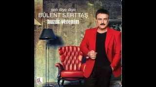 Bülent Serttaş Bodrum Akşamları Official Audio Music