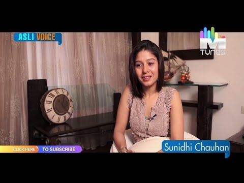 Girls Like To Swing I Sunidhi Chauhan I Dil Dhadakne Do