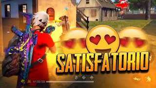 KING OF SPAS 12 MOTIVACIONAL 2 - FREE FIRE HIGHLIGHTS